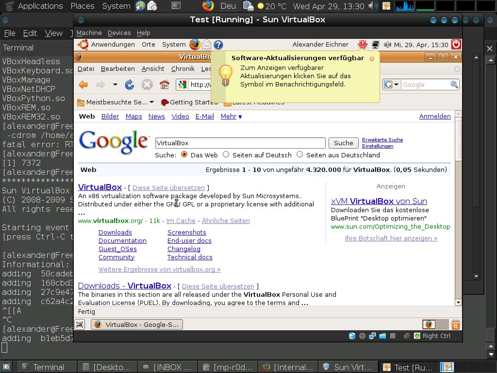 FreeBSD_Ubuntu.jpg