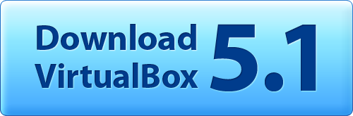Download VirtualBox 5.1