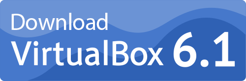 5.0.8 TÉLÉCHARGER VIRTUALBOX