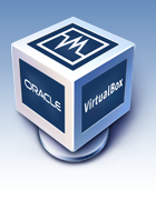 VirtualBox – full virtualizer for x86 hardware