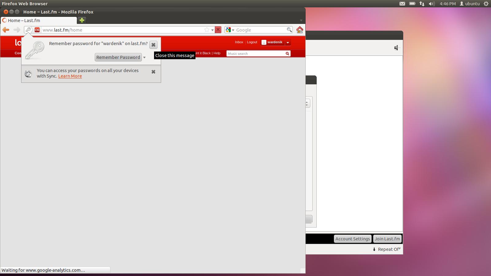 10265 (vbox crashes doing anything on vanilla ubuntu image