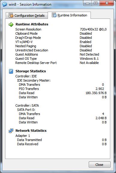virtualbox extension pack 4.2.14