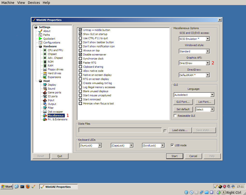 11290 (DirectDraw clipping/refresh bug with XP guest) – Oracle VM