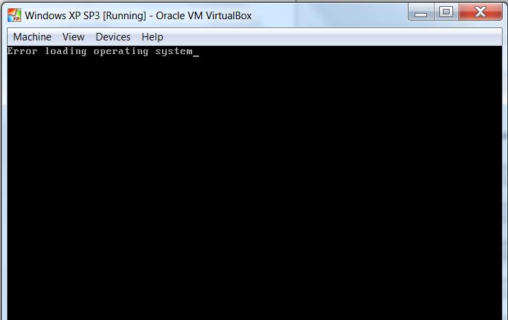 download oracle virtualbox windows xp