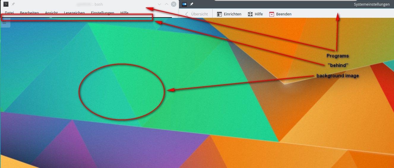 14102 (Kubuntu 15 04 Guest: 3D acceleration broken) – Oracle VM