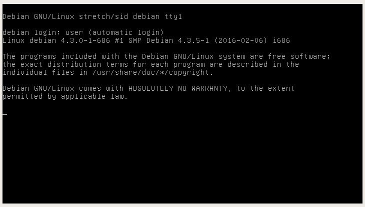 15289 (Virtualbox can't boot from gparted iso or clonezilla iso