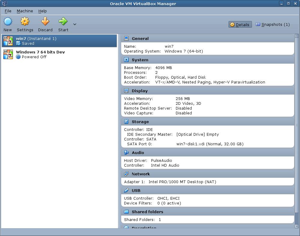 oracle virtualbox 5.2 26 download