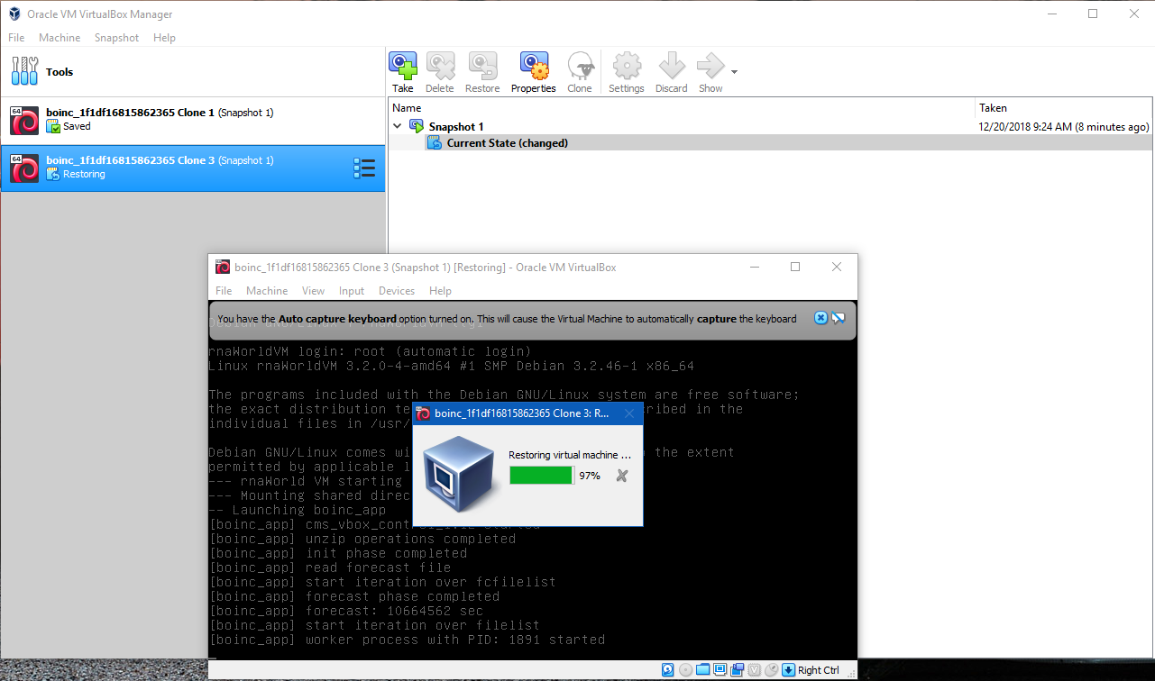 oracle vm virtualbox windows 10 x64