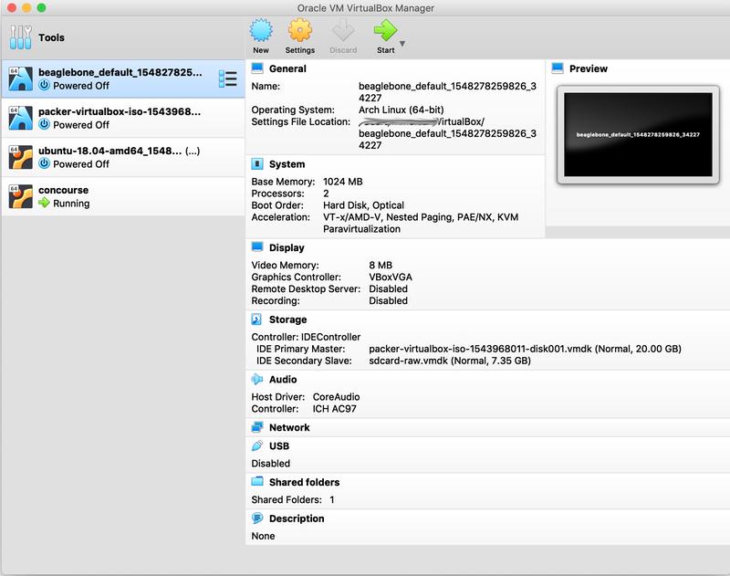 18363 (VirtualBox GUI infinite loop changing window layout - GUI