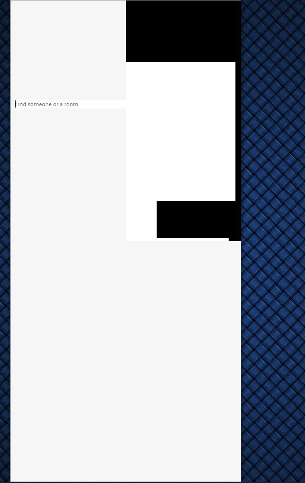 https://www.virtualbox.org/raw-attachment/ticket/18982/Screenshot_20191004_115345.png