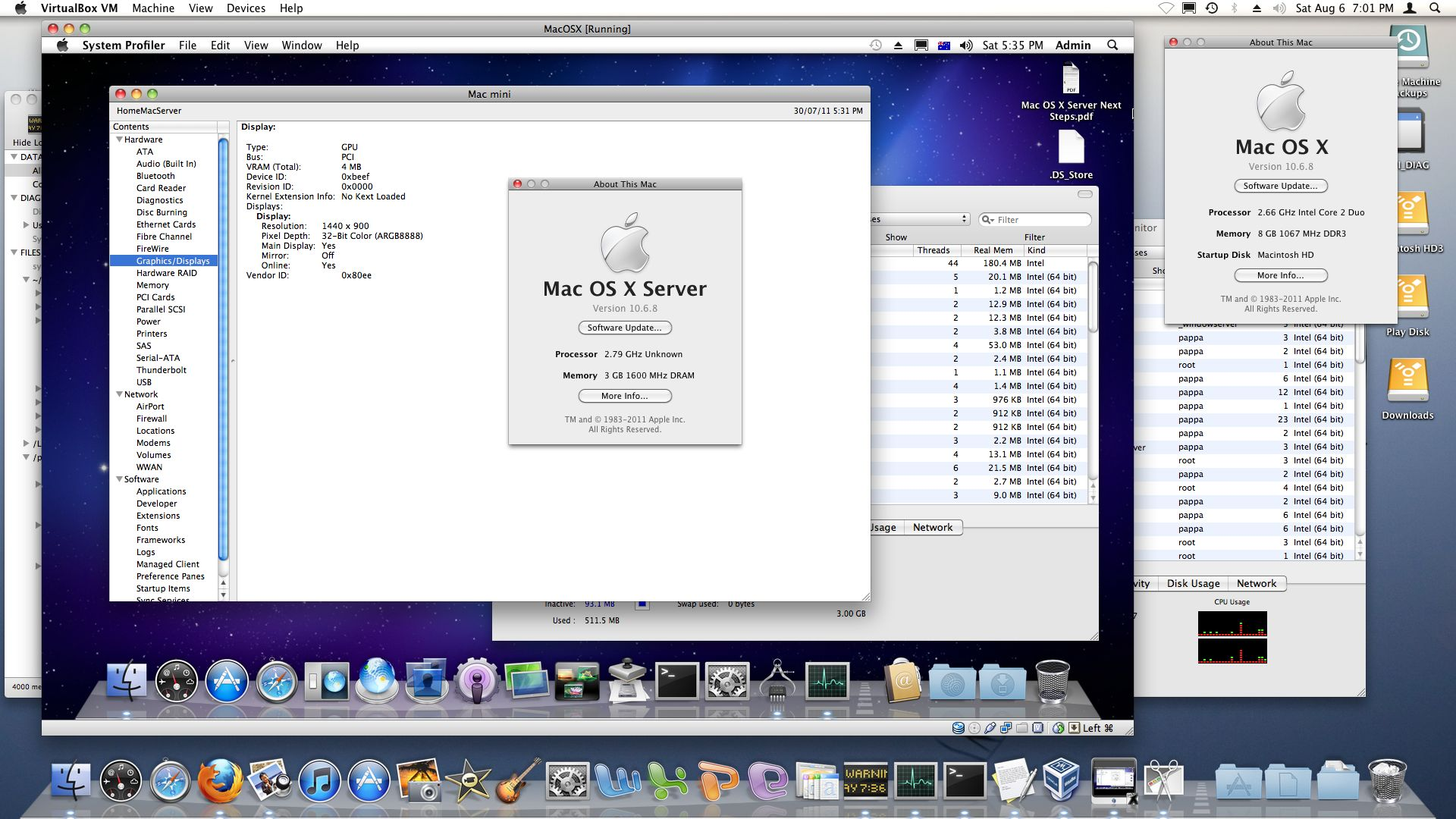 Image gallery mac os download for Raumgestaltung mac os x