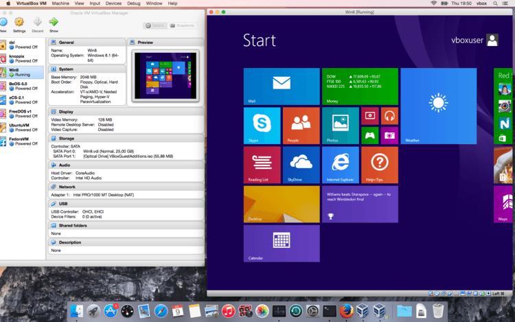 [Resim: Windows_8.1_on_OSX.png]